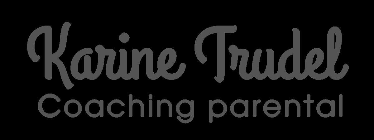 Karine Trudel Coaching